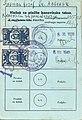 Banovinska taksa za posest orožja.jpg