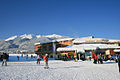 Bansko in the winter 02.jpg