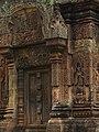 Banteay Sre 17.jpg