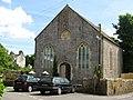 Baptist Church, St Florence - geograph.org.uk - 870872.jpg