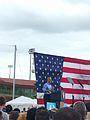 Barack Obama in Kissimmee (30706648192).jpg