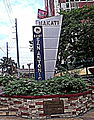 Barangay San Antonio Makati.jpg