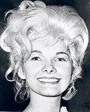 Barbara Loden: Age & Birthday