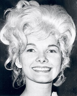 Barbara Loden American actress and film and stage director