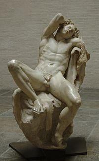 Hellenistic Art Wikipedia