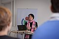 Barcamp Citizen Science 05-12-2015 65.jpg