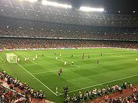 Barcelona-Sevilla-Supercopa-2016-PARTIDO.jpg