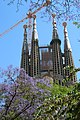 Barcelona 1069 09.jpg
