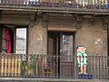 Barcelona Gràcia 114 (8277963086).jpg