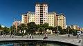 Barcelona Plaça de Sants (36327849723).jpg