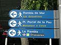 Barcelona Port Vell 8 (8252626512).jpg
