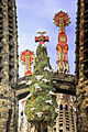 Barcelona Sagrada Familia (2052656629).jpg
