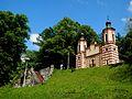 Bardejov Kalvária 17 Slovakia39.jpg