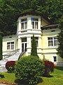 Bardejovské Kúpele WMP 17 Slovakia.jpg