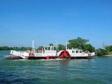 Saintes maries de la mer wikip dia - Office du tourisme sainte marie la mer ...