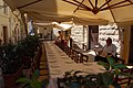 Bari - Almost ready for lunch... - panoramio.jpg