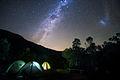 Barracas no acampamento Casa Queimada.jpg
