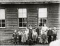 Barrie School S.S. -8 (14109234334).jpg