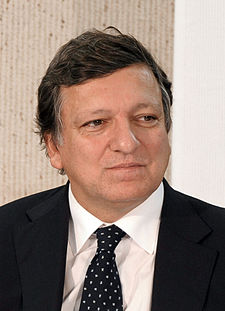 Barroso EPP Summit October 2010.jpg