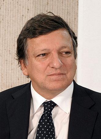 Social Democratic Party (Portugal) - Durão Barroso, Prime Minister 2002–2004