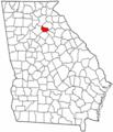 Barrow County Georgia.png
