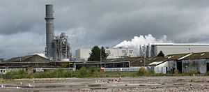 Barry power station.jpg