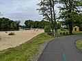Bartlett Beach, WOW Trail, Laconia NH.jpg