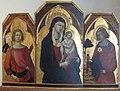 Bartolomeo bulgarini, madonna col bambino e i sa nti ansano e galgano.JPG