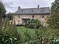 Bartram's Front Garden & Stone House in Philadelphia, PA.jpg
