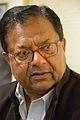 Barun Kumar Sinha - Kolkata 2013-12-05 4797.JPG
