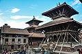 Basantapur darwar squre1.jpg