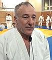 Bashir Varaev, February 2021.jpg