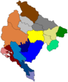 Basic courts of Montenegro.png