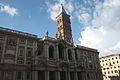 Basilica di Santa Maria Maggiore (Front).jpg