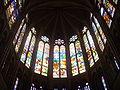 Basilica di saint Denis vetrata 05.JPG