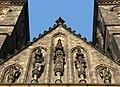 Basilica of St Peter and St Paul - panoramio.jpg