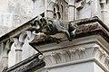 Basilique Saint-Nicolas de Nantes 2018 - Ext 73.jpg