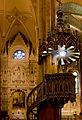 Basilique St-Patrick (intérieur).jpg