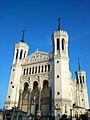 Basilique de Fourvière - Lyon.jpg
