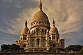 Basilique du Sacré-Cœur de Montmartre Paris.jpg