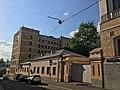 Basmanny, Moscow 2019 - 7298.jpg