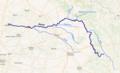 Bassin de l'Aisne.png