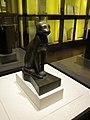 Bastet (Le Louvre) (5447636972).jpg