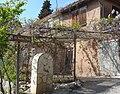 Bastide-neuve76.jpg