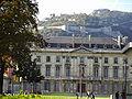 Bastille Grenoble depuis Verdun.JPG