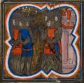 Bataille de Saint-Omer.png