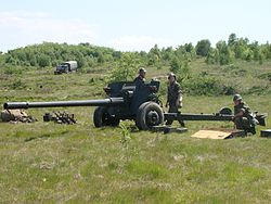 Batalionul 612 artilerie antitanc 18.jpg