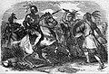 Batalla entre Mapuches Españoles.jpg