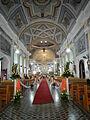 BatangasCathedral,Capitoljf8769 13.JPG