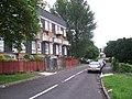 Batemoor Place - geograph.org.uk - 1389430.jpg